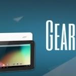 GearBest : nouveau partenaire