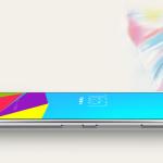iOcean M6752 : 64Bit Octa 3Go et Dual4G LTE