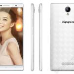 OPPO U3 : encore un sublime smartphone