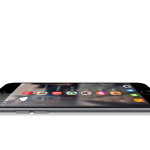 Dakele 3X: la version lite du clone iPhone 6