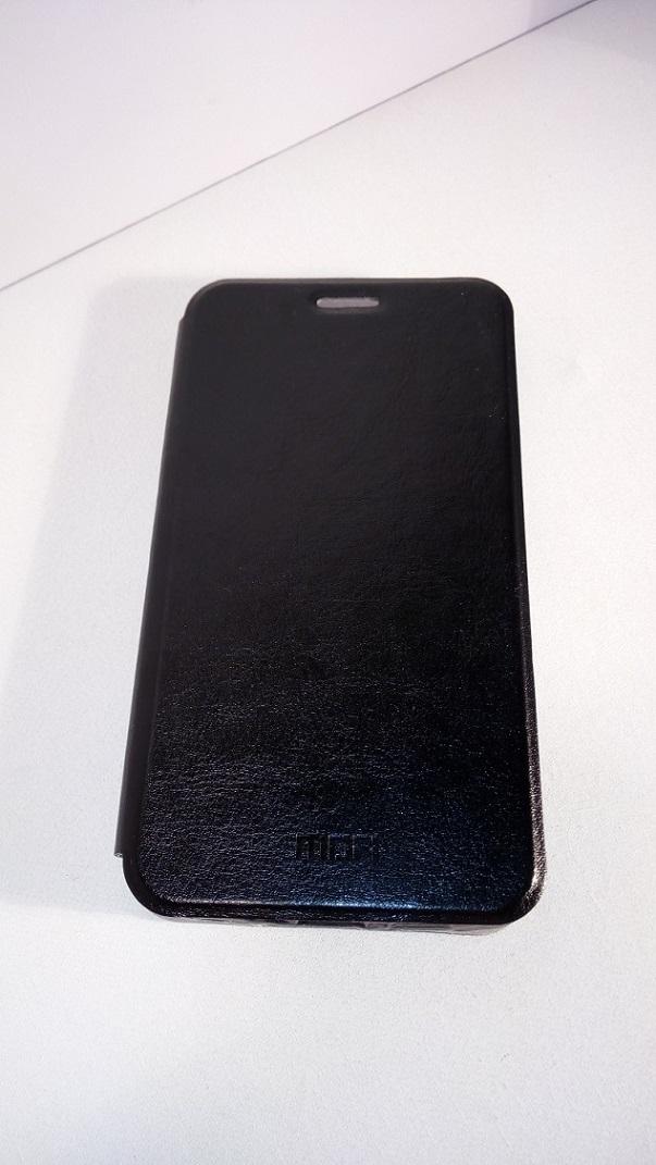 Flip cover Meizu MX4
