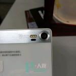 Lenovo Vibe Z3 5.5 2K Snapdragon 810 4Go Ram