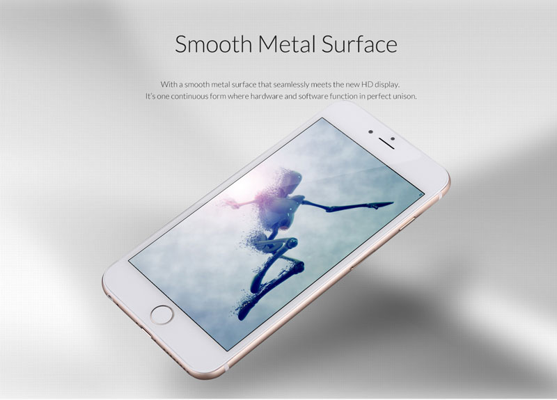 Vphone-i6-plus-2