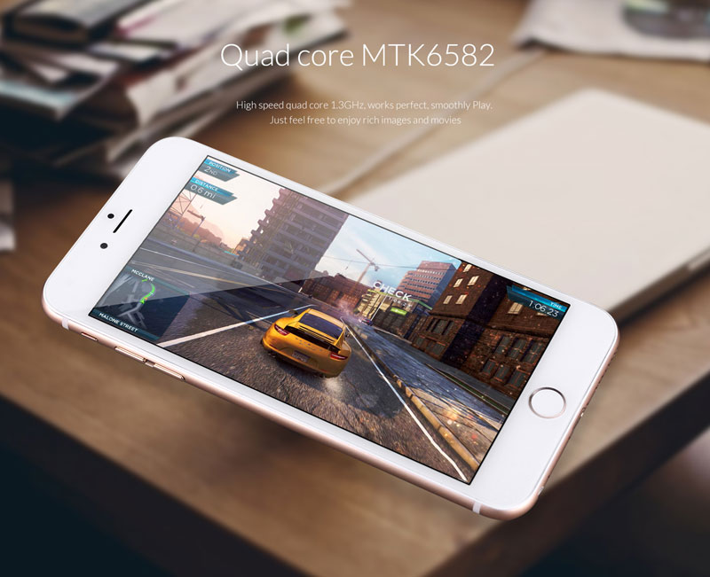 Vphone-i6-plus-4