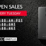 OnePlus One 64Go : 299€ et sans invite
