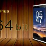 Kingzone N3 Plus Antutu et code promo