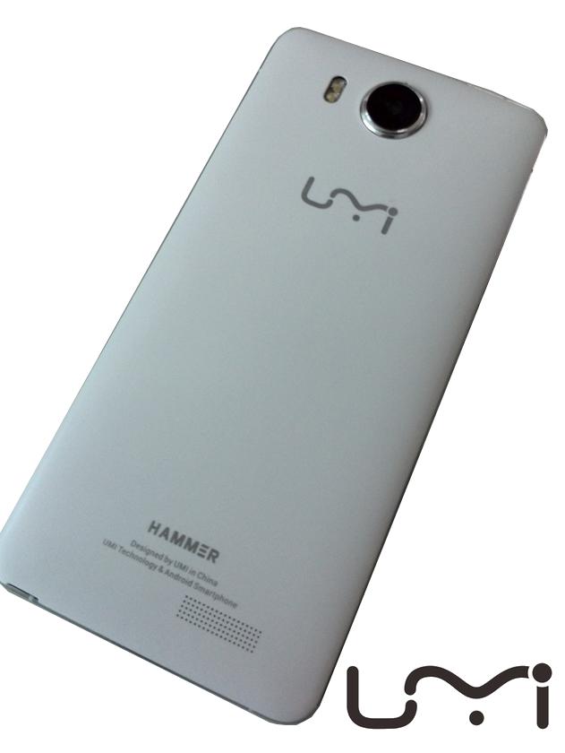 Umi-Hammer-1