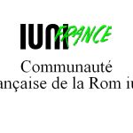 Rom iuni U2 en français iuni-france.fr (UP Rom disponible au téléchargement)