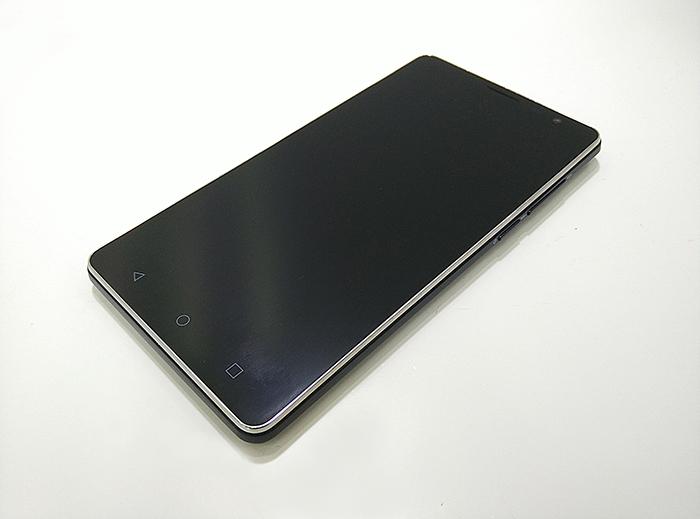 Bluboo-X550-3