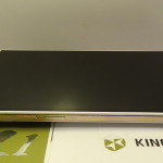 Review Kingzone Z1 Blanc pour Everbuying