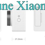 Gagner une Xiaomi Xiaoyi Chinandroid (Résultat du tirage au sort)