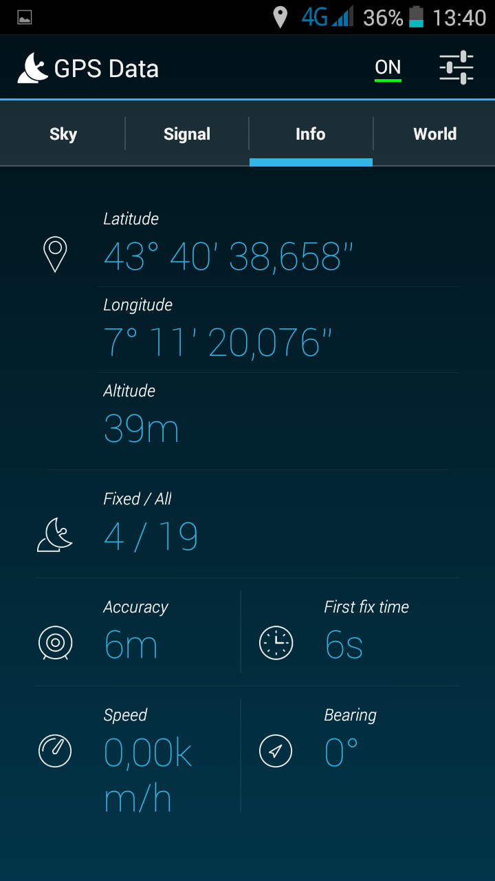 Screenshot_2015-04-07-13-40-54