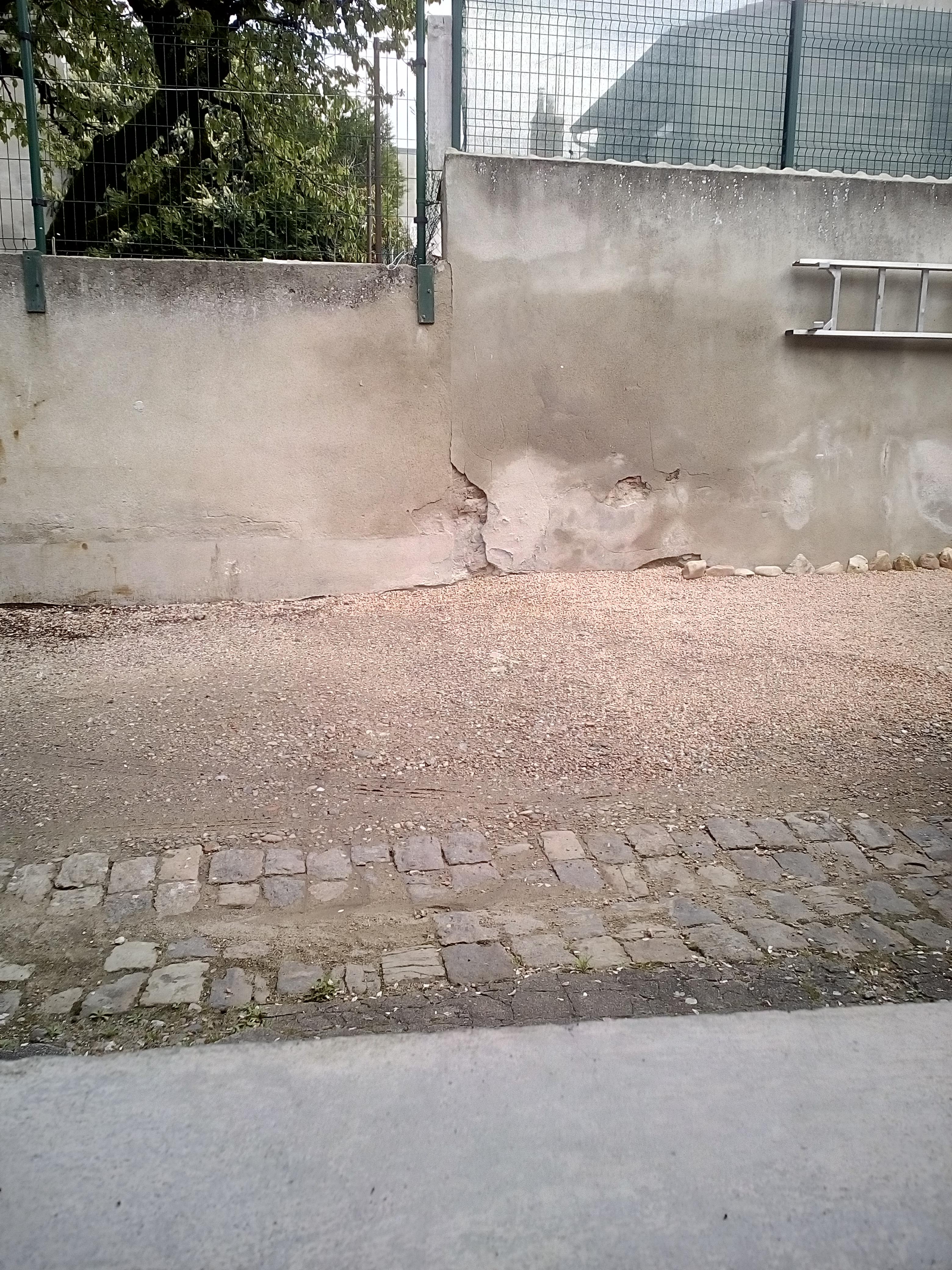 photo exterieur 02