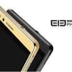 Elephone Vowney 5.5 2K MT6795 4Go Ram