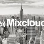 Mixcloud – mixes Radio & DJ