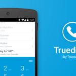 Truecaller : la fin spam téléphonique