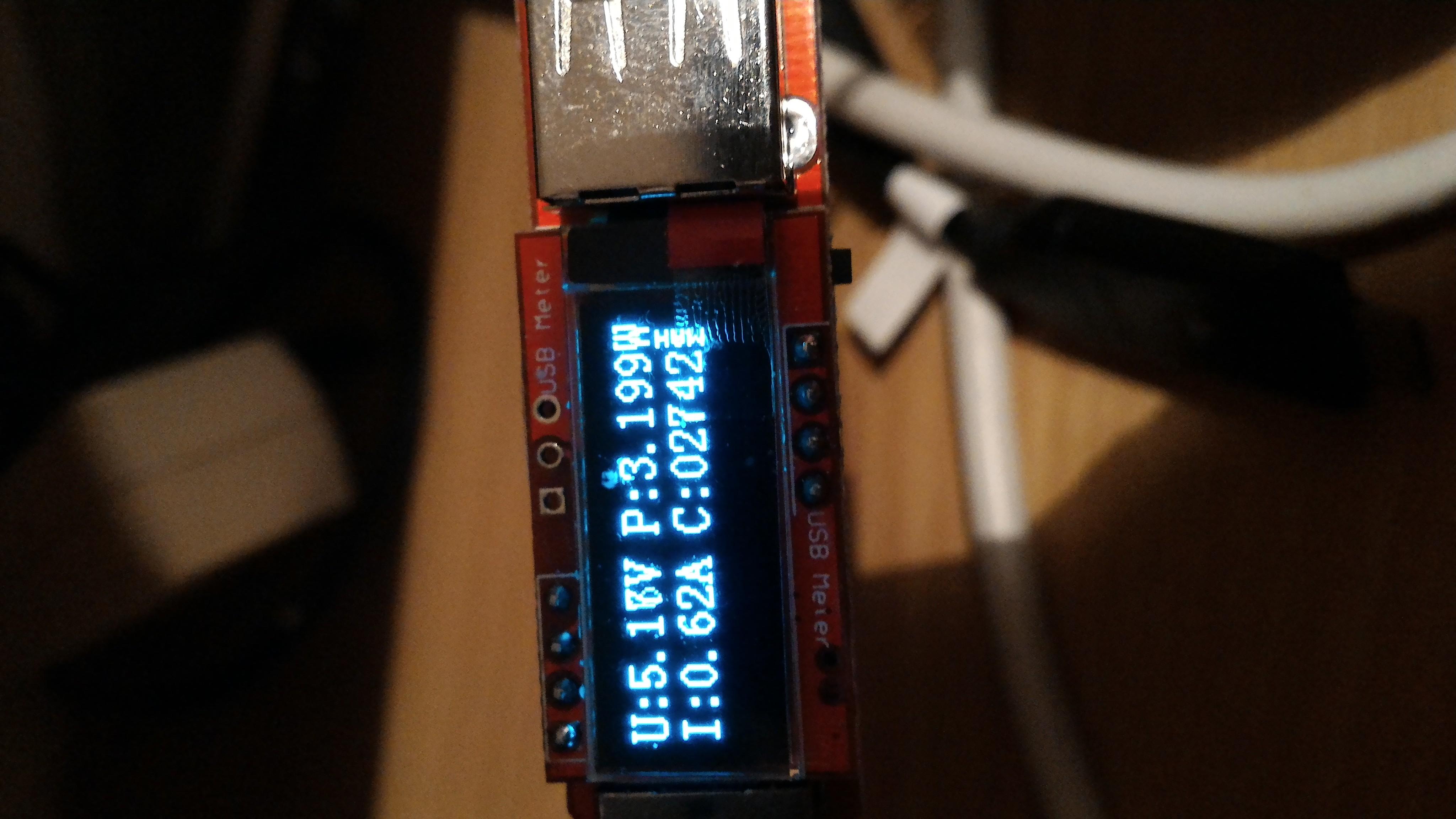 Capacité batterie asus zenfone 2