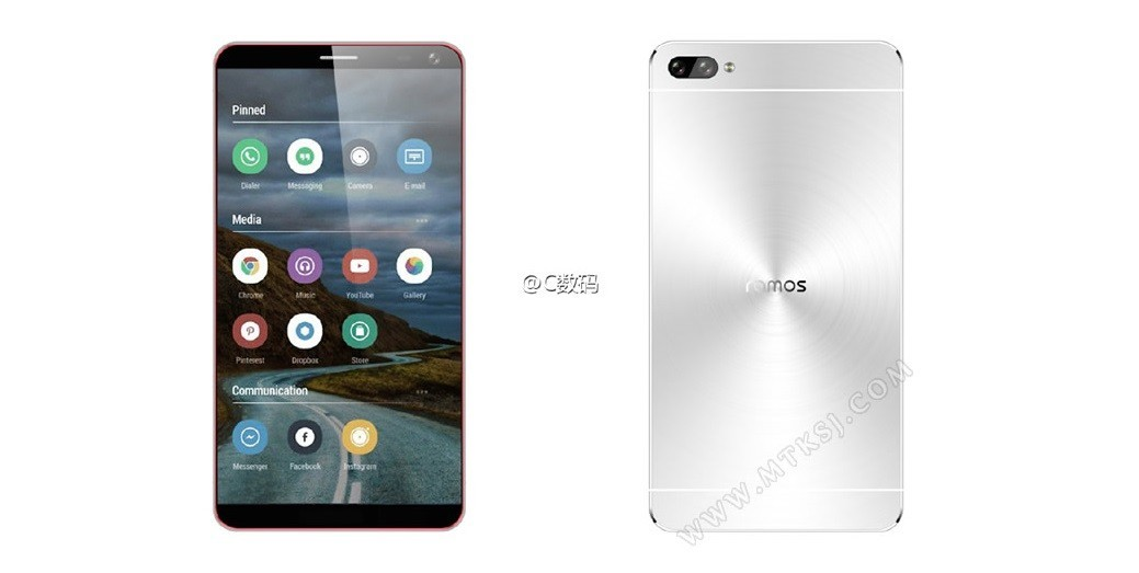 Ramos-First-Smartphone-to-Be-Called-MOS1-Will-Have-Dual-Sided-2-5-Glass-Panels