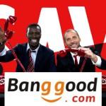 SAV Banggood: mon expérience perso (Edit de 17H45)