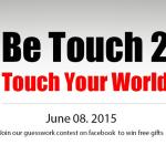 Ulefone Be Touch 2: le retour en mieux?