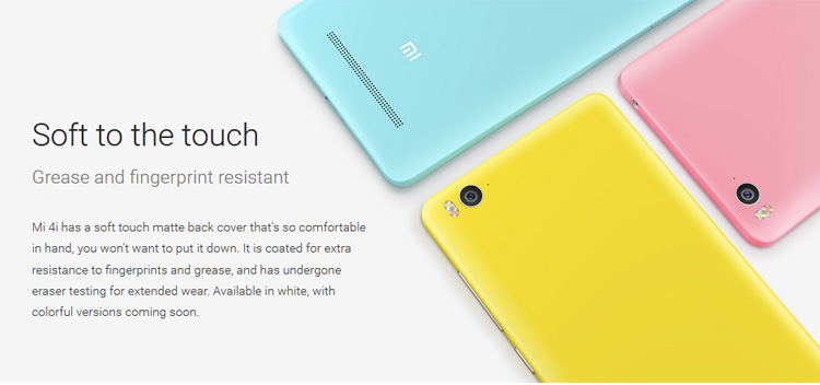 Xiaomi-Mi4i-2