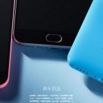 Meizu M2 note plus beau que performant