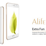 Blackview Alife P1 Pro : à petit prix