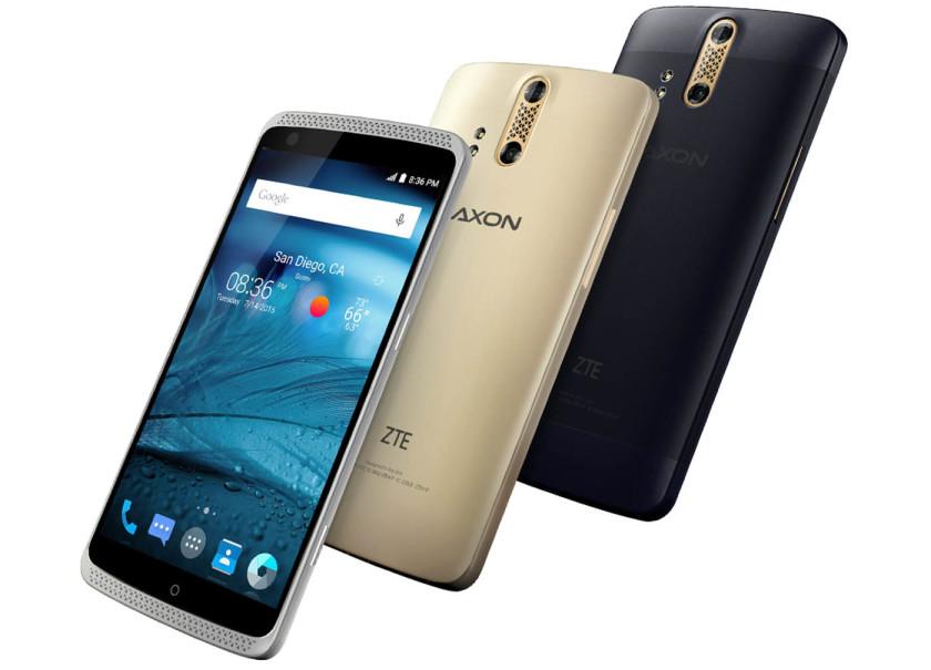 ZTE-Axon-Phone-Press-Image-840x605