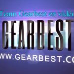 Equipe Gearbest: faites connaissance en vidéo