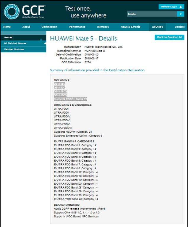 Huawei-Mate-S-4G-Band