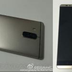 Huawei Mate S 5.7 FHD Kirin 935 4G