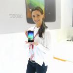 Innos D6000 : un smartphone inattendu