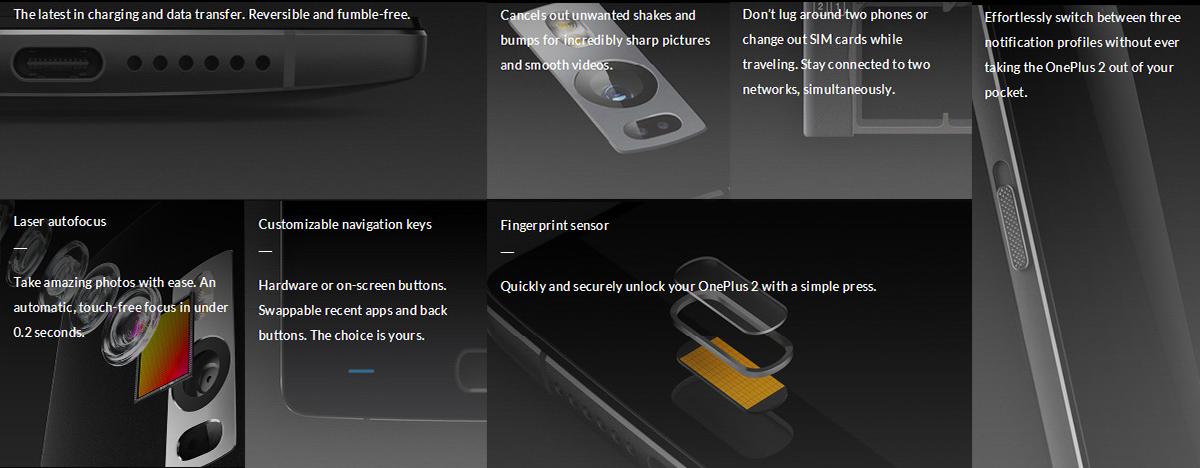 OnePlus-2-2