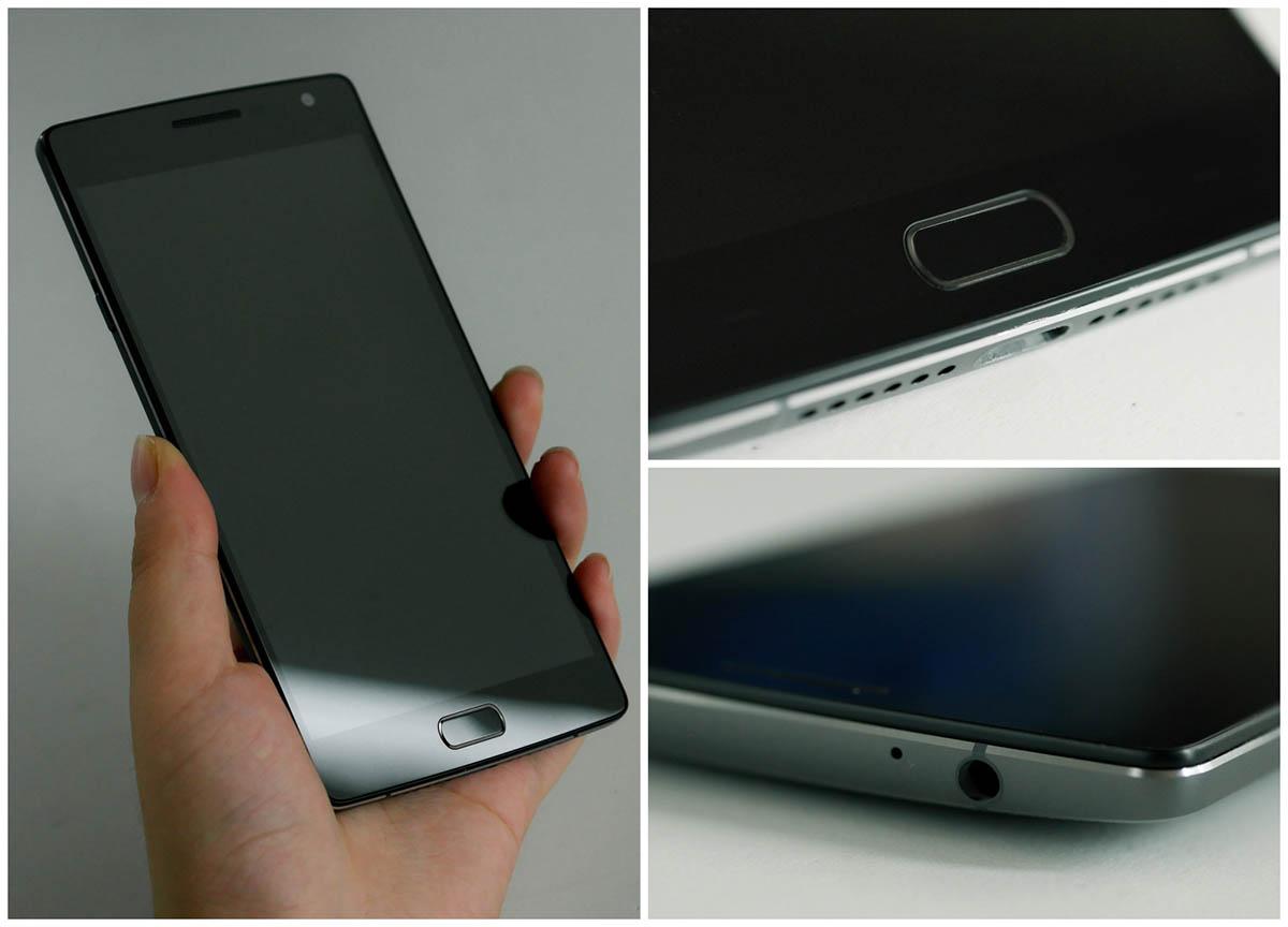 OnePlus-2-3