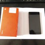 Annonce OnePlus 2 : le vrai test