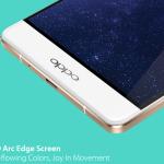 Oppo R7 Plus 6″ FHD MSM8939 4G FDD-LTE