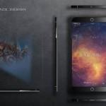 QiKU Q1: 1er smartphone lancé prochainement