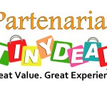 Tinydeal.com nouveau partenaire Chinandroid