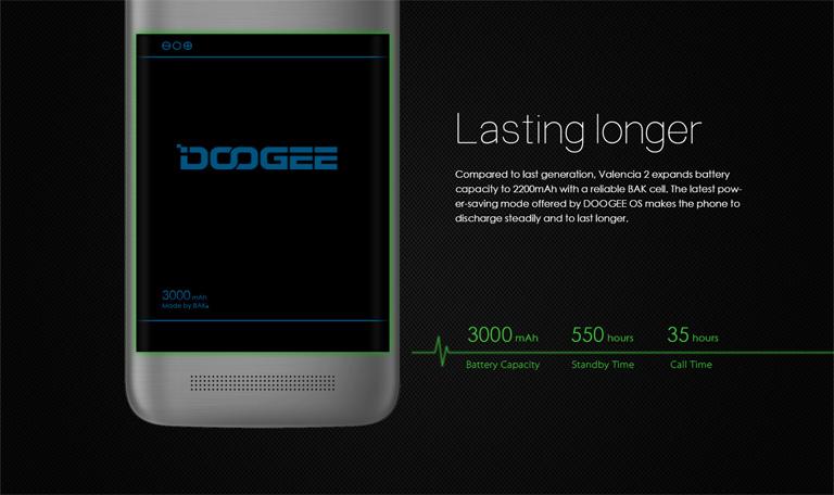 Doogee-Y100-Plus-3