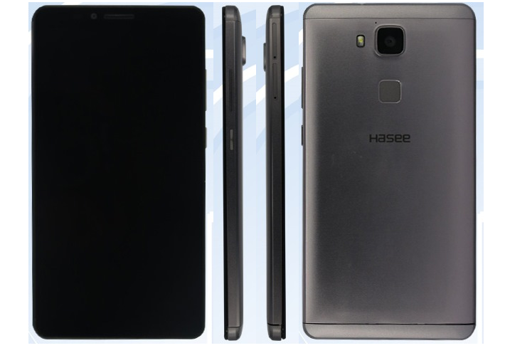 Hasee HL9916004
