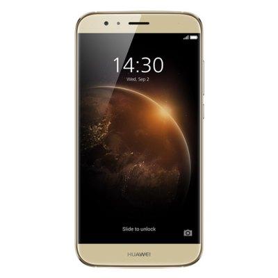 Huawei-G7-Plus-1