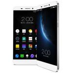 LeTV 1S ou LeTV X500 1S face à Xiaomi