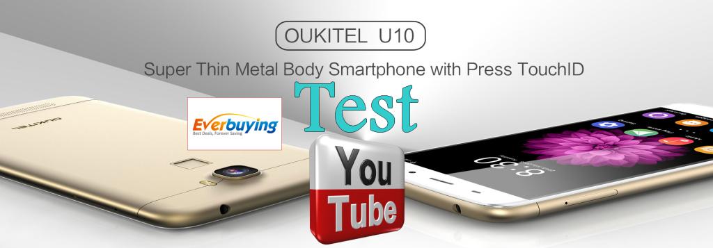 Oukitel-U10-1