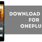 Tuto OnePlus 2 : Flash à volonté