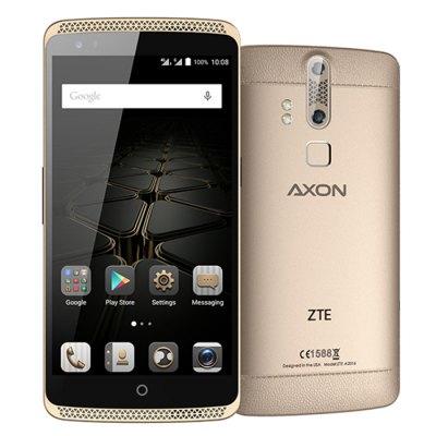ZTE-Axon-1