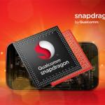 Qualcomm annonce deux nouveaux chipset moyen de gamme