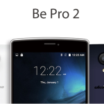 Ulefone Be Pro 2 mise tout sur le prix