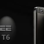 Doogee T6 6250mAh 5.5 HD MT6735 4G