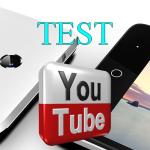 Test Elephone P6000 Pro pour gearbest