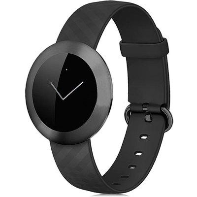 Huawei-Honor-zero-noir